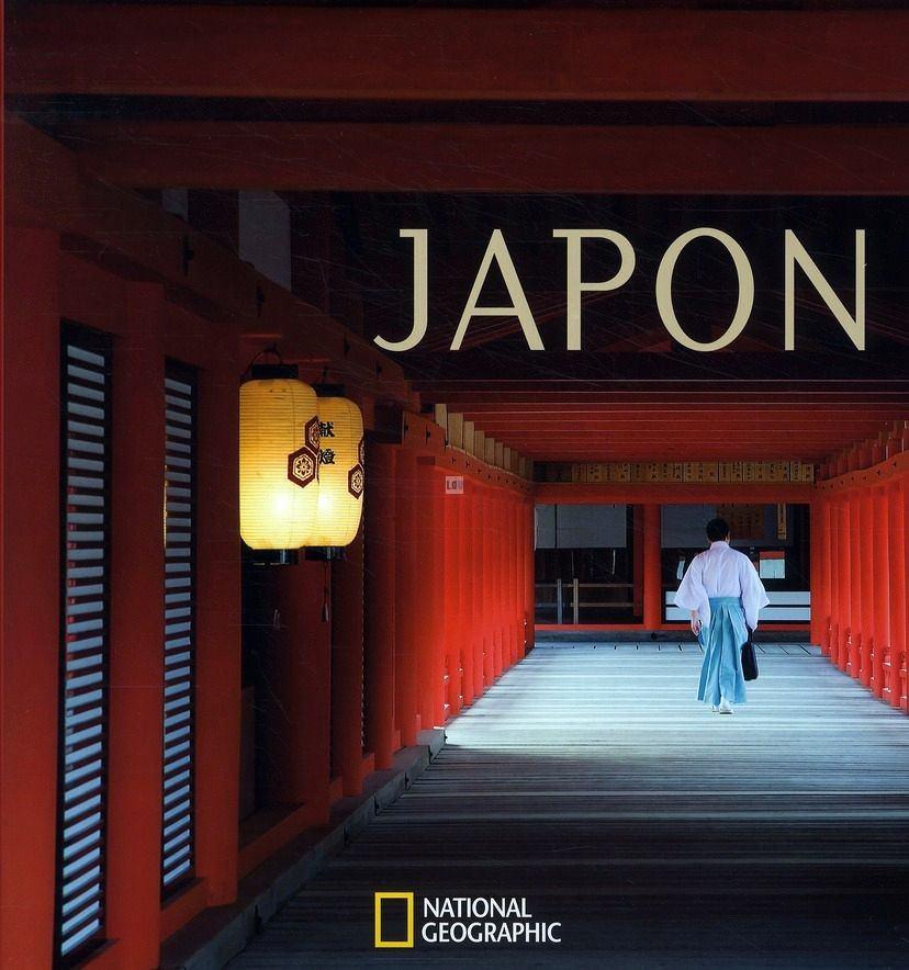 beau livre japon saint valentin femme
