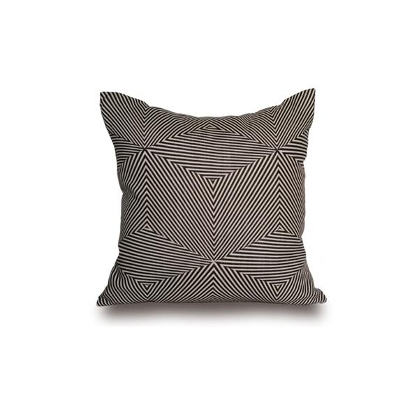 top 20 id es cadeaux de saint valentin pour femme. Black Bedroom Furniture Sets. Home Design Ideas