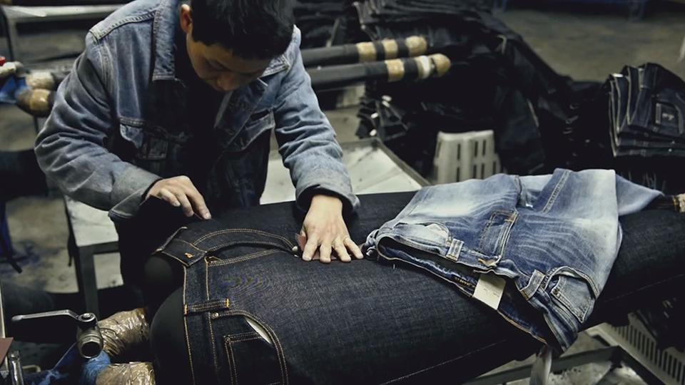 nudie-jeans-du-coton-au jean