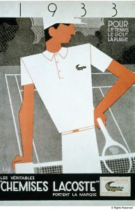 1933-the-first-advertisement-for-lacoste-shirts-c2a9-rights-reserved-for-editorial-use-only1