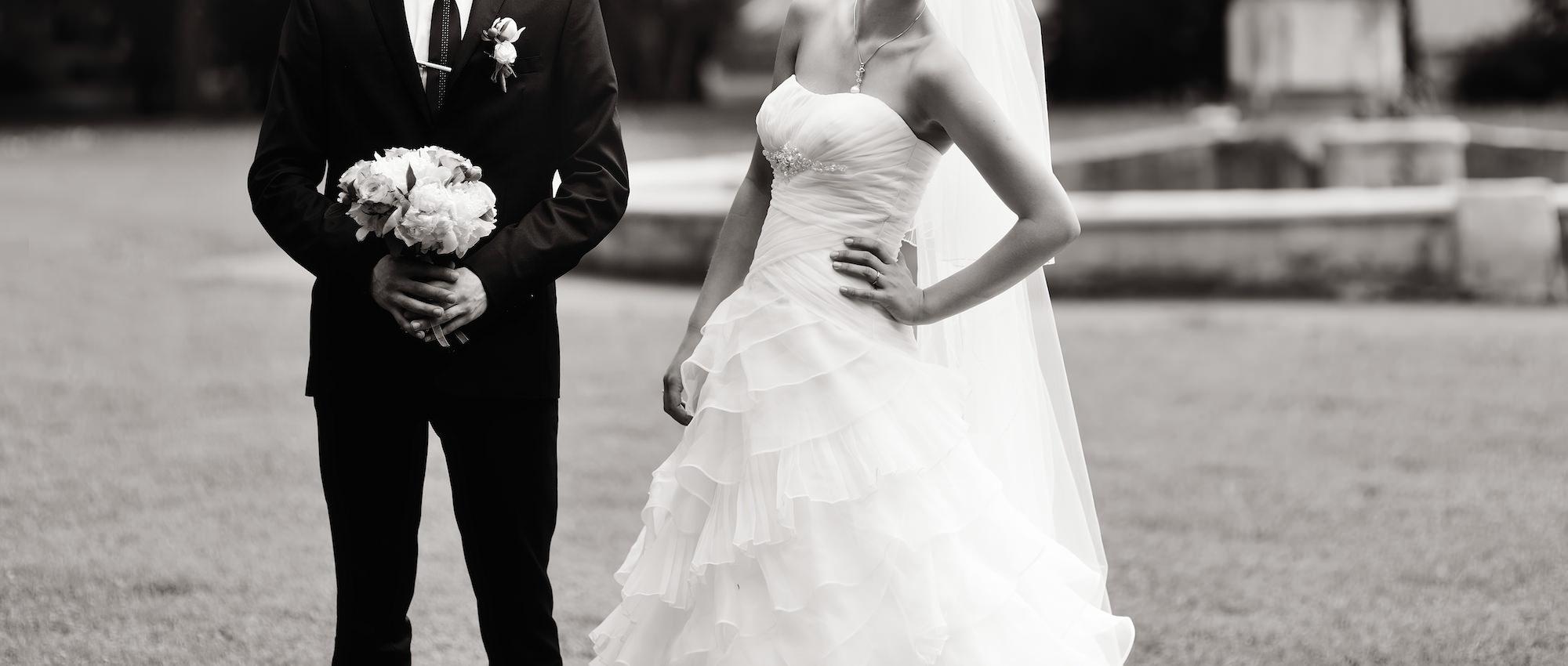 Rencontrer homme pour mariage