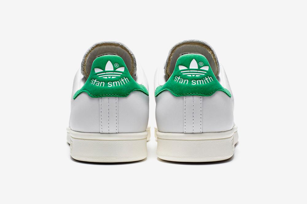retour adidas