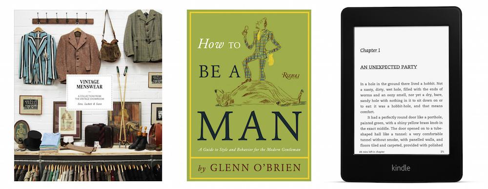 cadeau de noel pour homme idée cadeau homme 2014 noël pas cher velo, livre, montre homme, sac homme, blog mode homme, offrir vetement homme livre, kindle pas cher, livre numérique