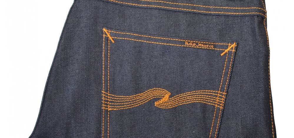 jean selvedge homme comment choisir point couture