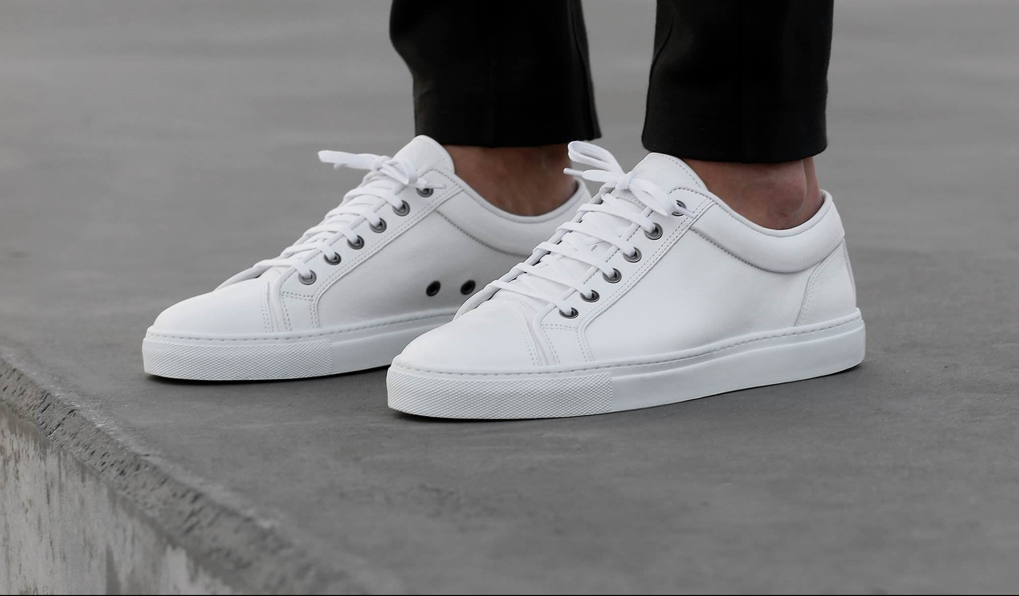 adidas stan smith homme 2015