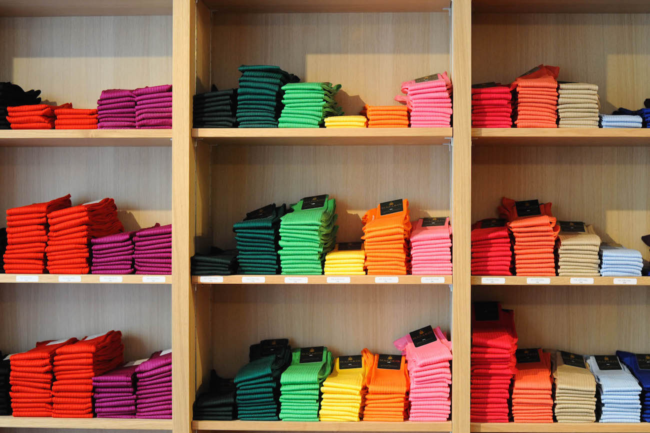choix couleurs mes chaussettes rouges comment choisir chaussette homme | mes chaussettes rouges | Verygoodlord