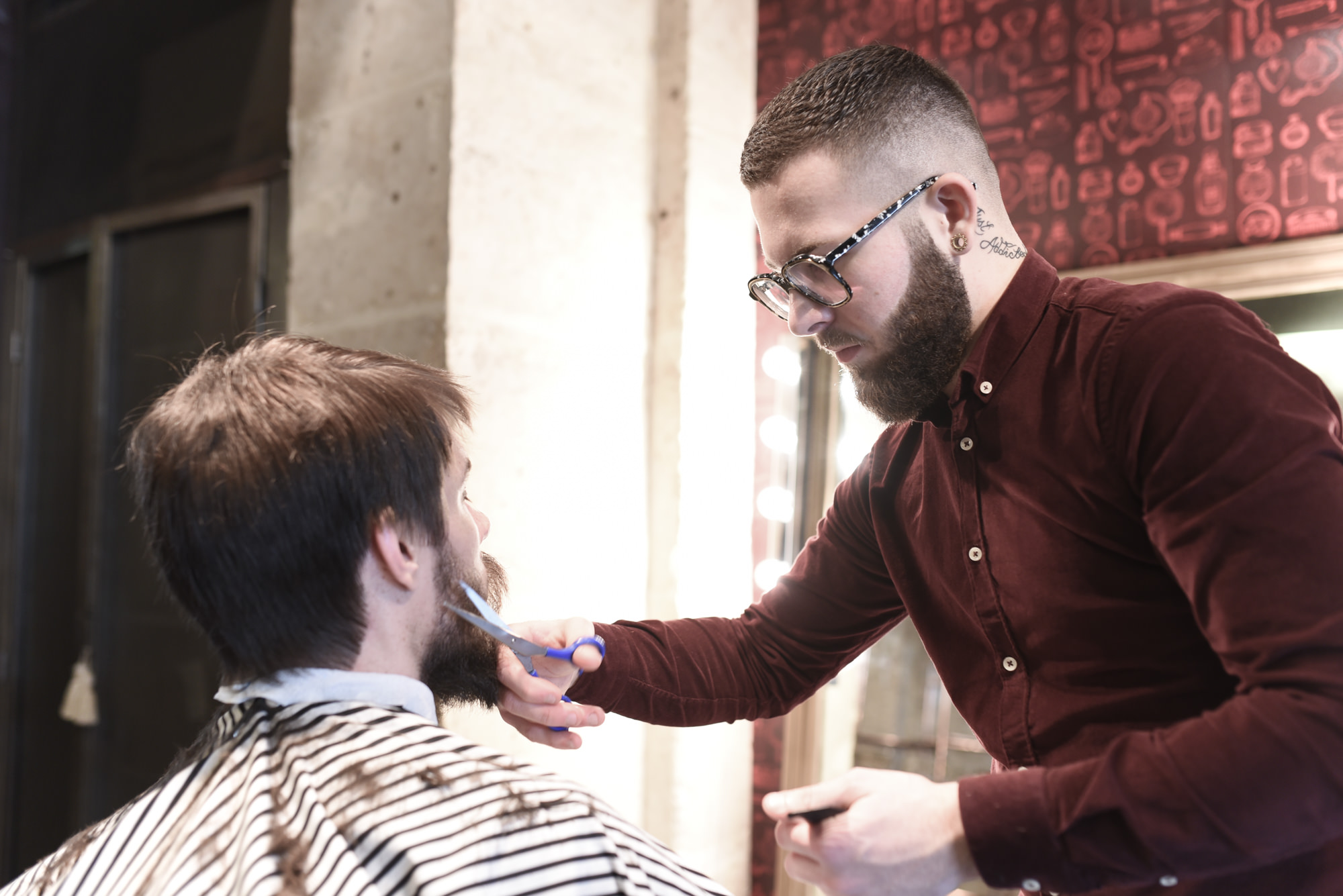 penhaligons barbier (1 sur 1)-2