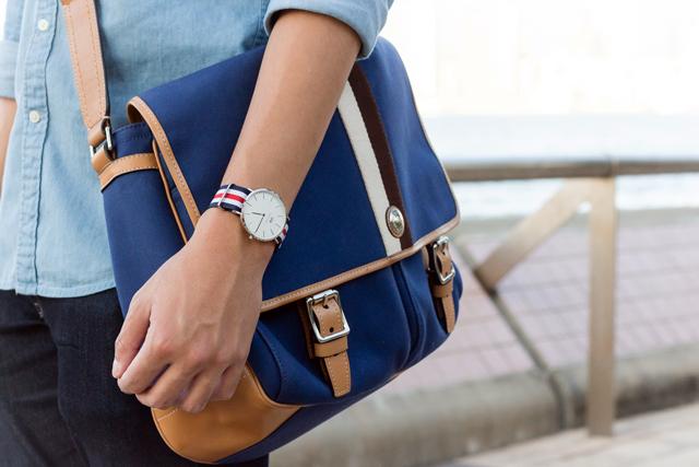 daniel-wellington-bracelet-nato