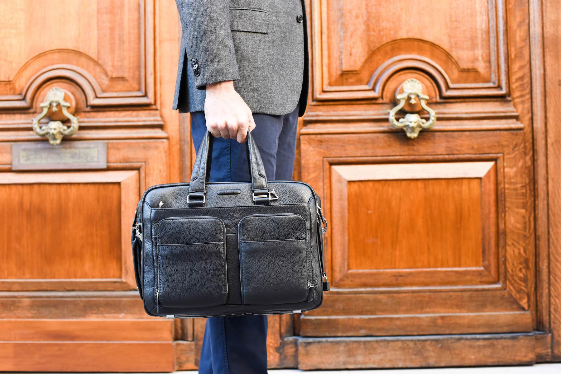 sac voyage courte durée