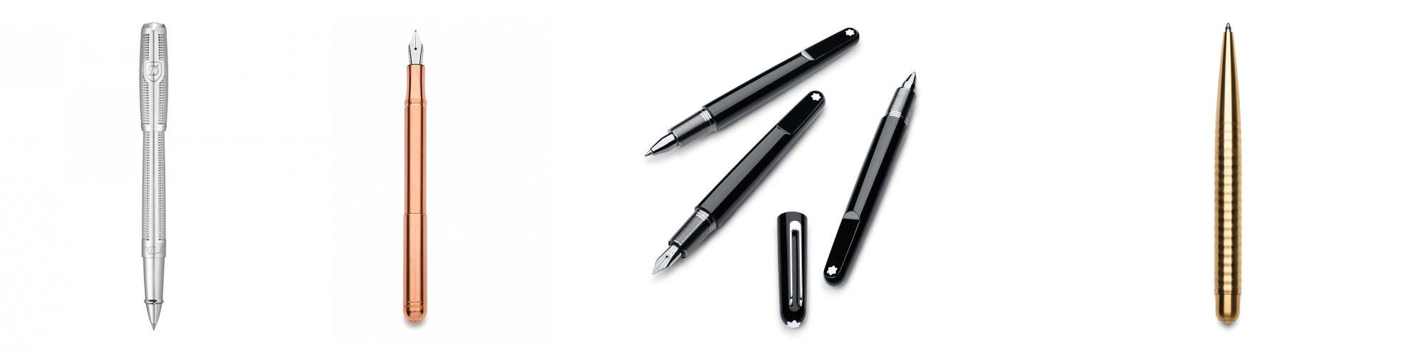 stylo idée cadeau homme