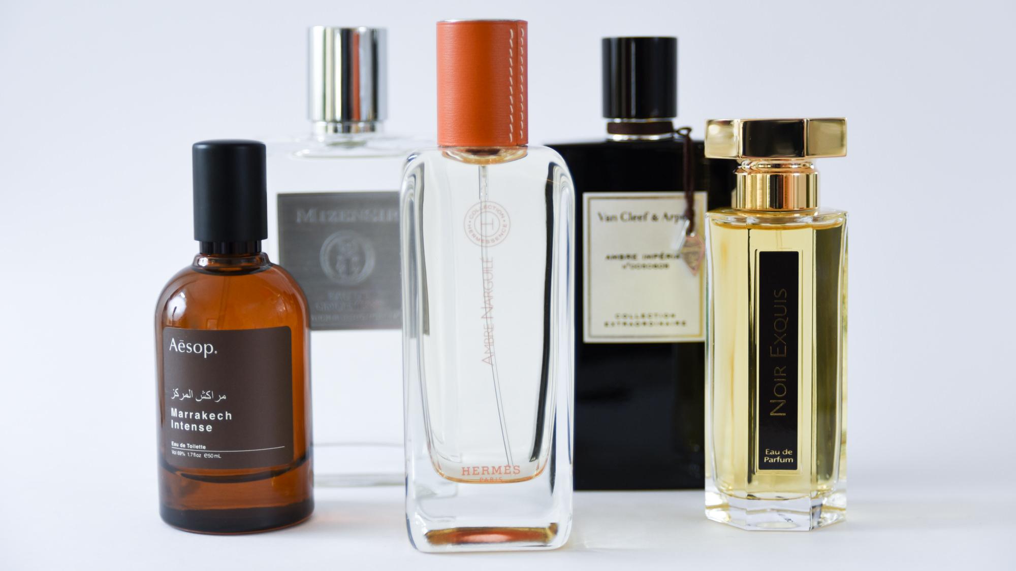 top 10 des parfums d 39 hiver pour homme. Black Bedroom Furniture Sets. Home Design Ideas