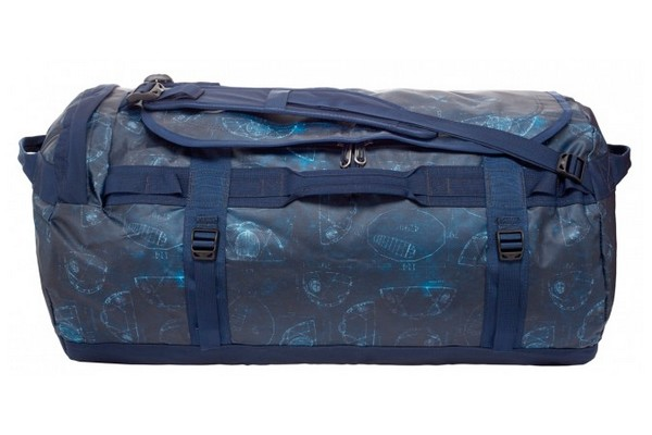 north-face-base-camp-duffel-30th-anniversary-edition-02