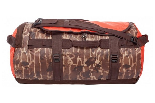 north-face-base-camp-duffel-30th-anniversary-edition-03
