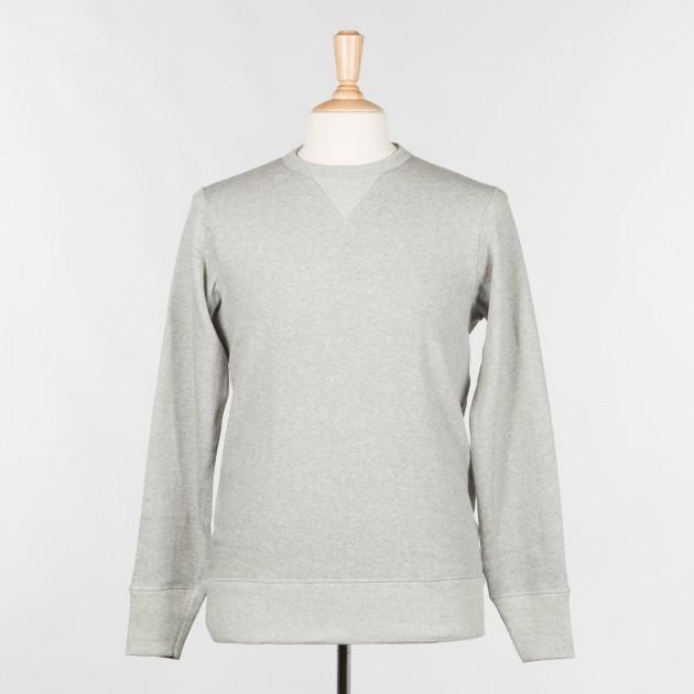 sweatshirt-3s48-gris-chine-