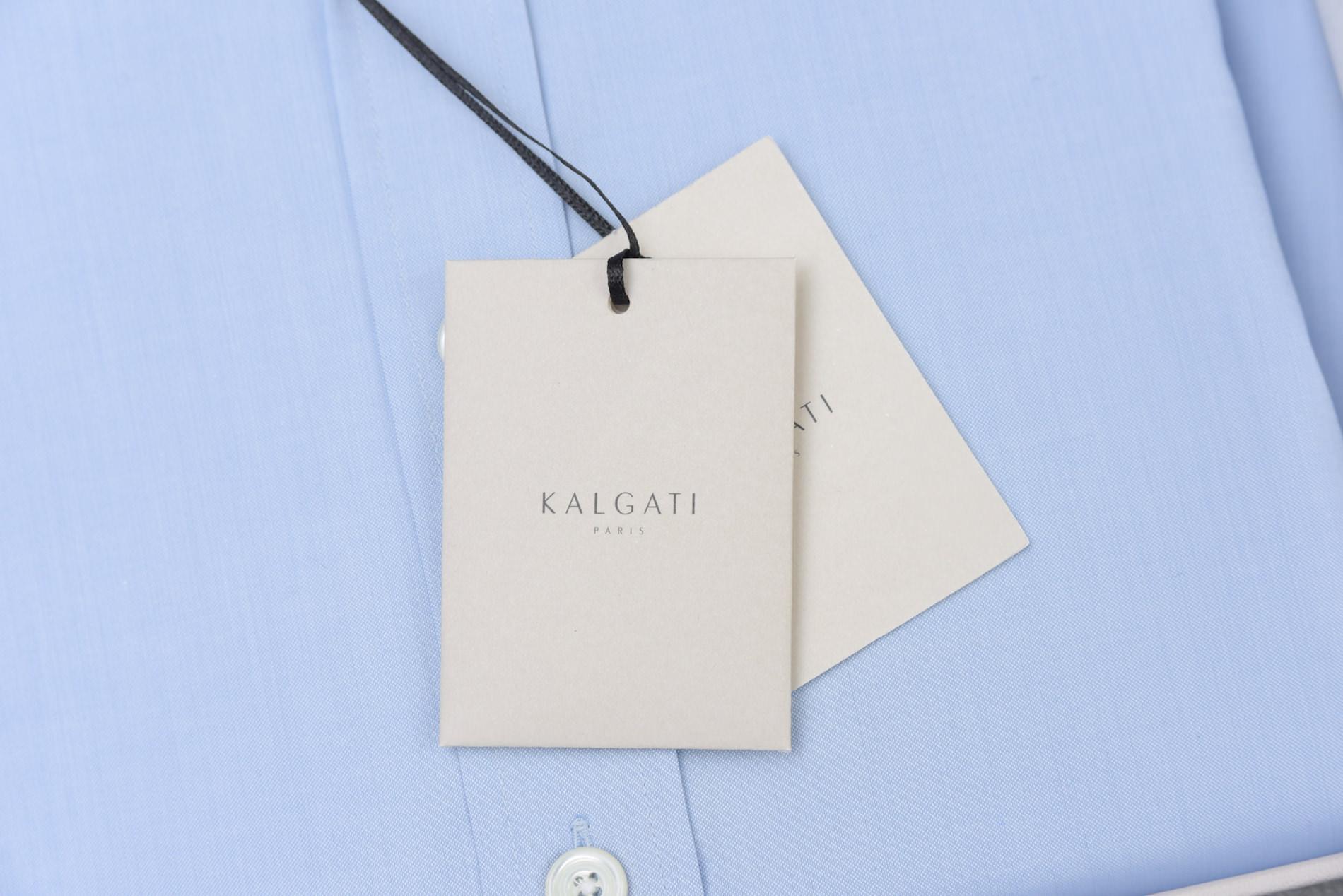 kalgati-x-verygoodlord-7-sur-27