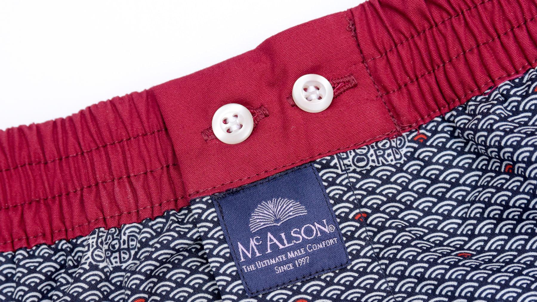 bouton-mcalson-calecon
