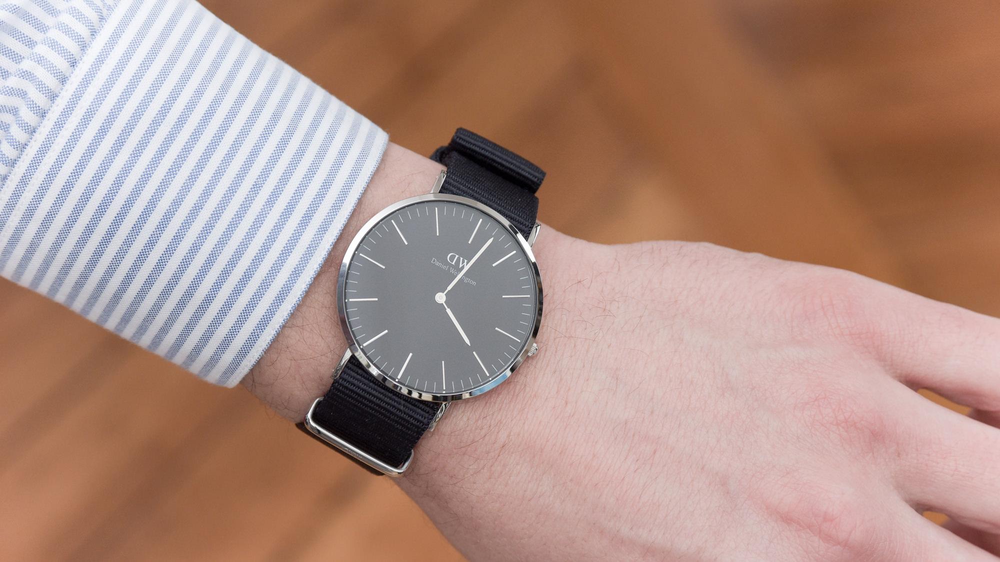 daniel-wellington-classic-black-noir-nato-bracelet
