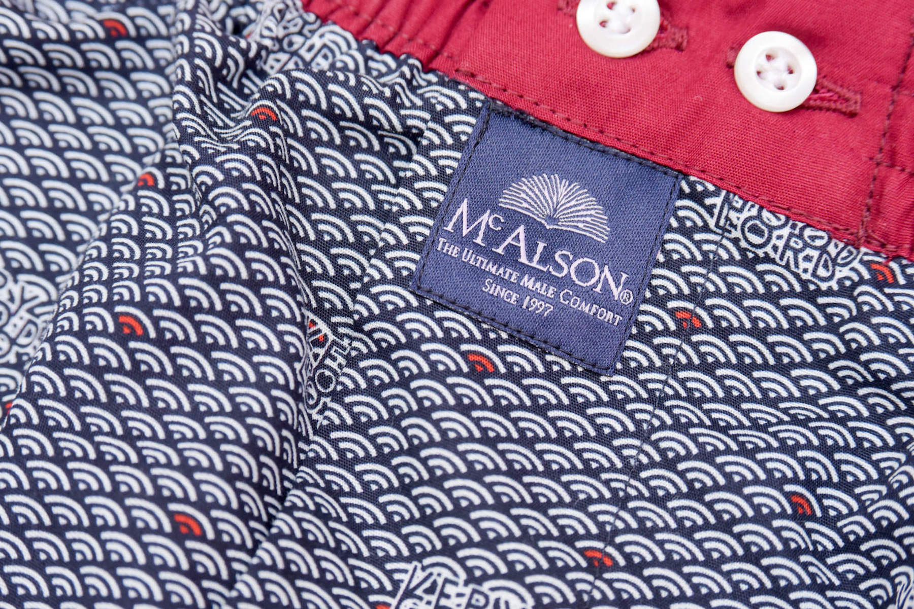 mcalson-the-ultimate-male-comfort
