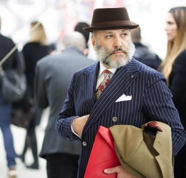 Pitti-Uomo-winter-2013