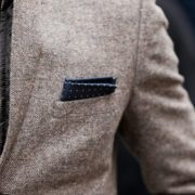 selection leboncoin mode homme pochette costume homme