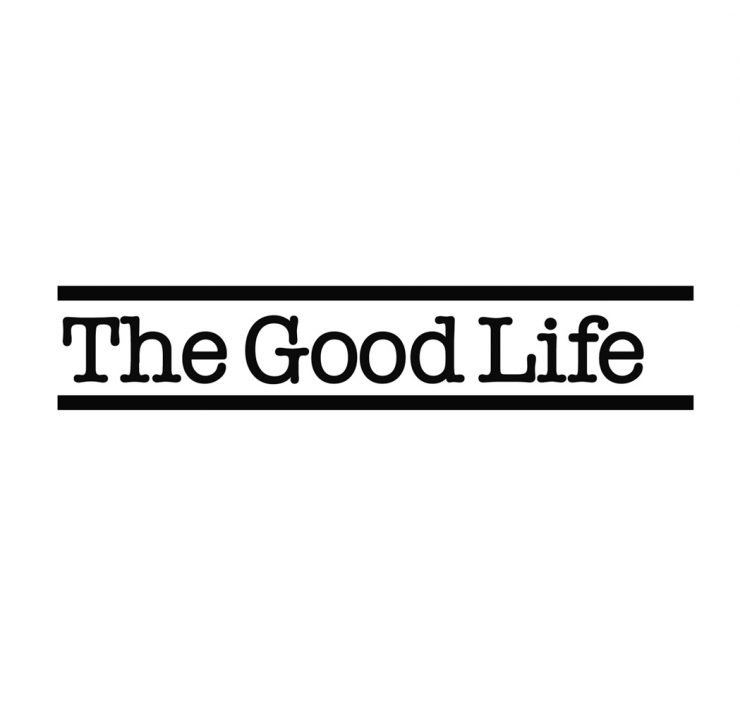 logo-magazine-the-good-life