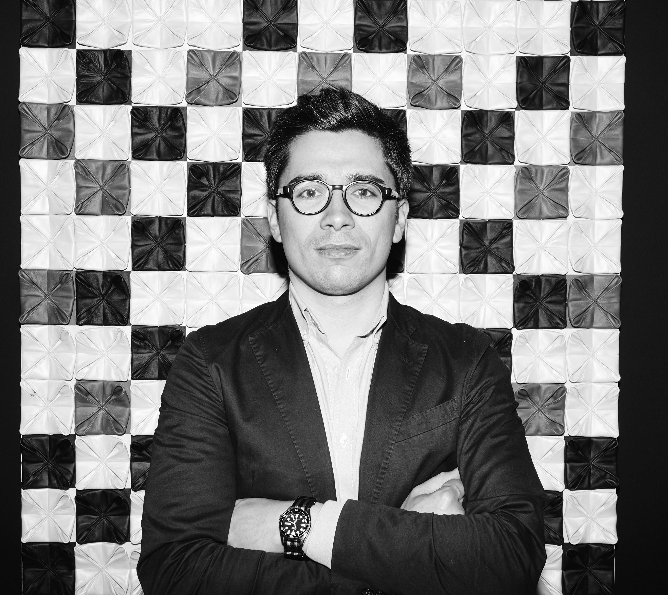 D'été Bain Maillots Vacances Homme Des 2017Sélection De ZTiOPkXu
