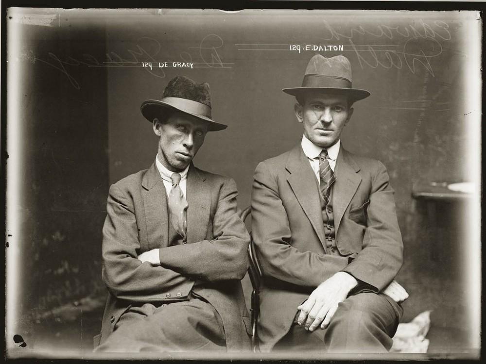 criminel-australie-police-sydney-australie-mugshot-1920-01