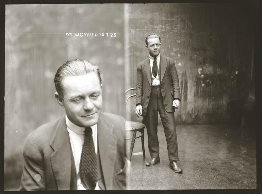 criminel-australie-police-sydney-australie-mugshot-1920-11