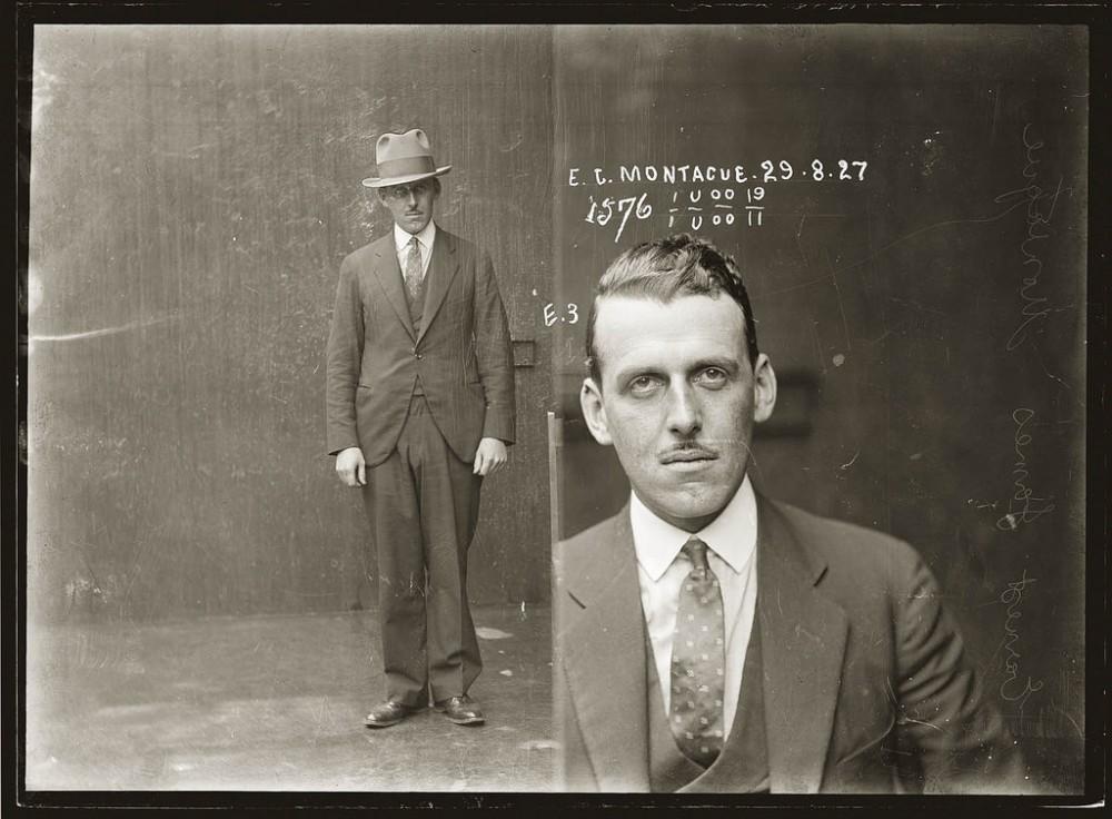 criminel-australie-police-sydney-australie-mugshot-1920-20