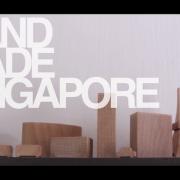 hand made singapore episode 2
