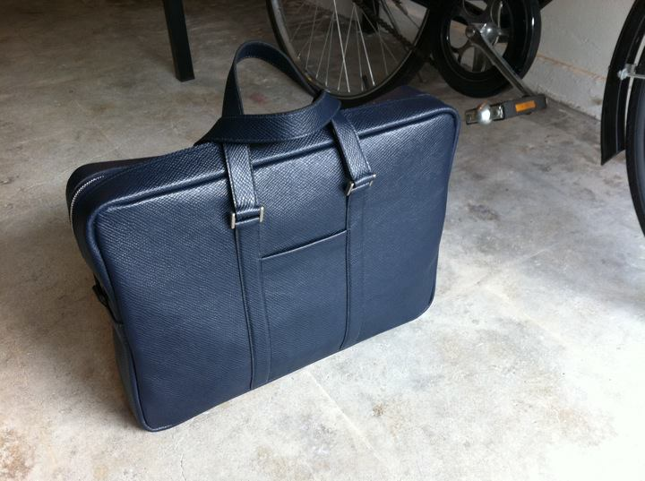 j myers company bag