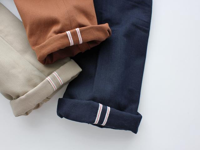Comment porter un pantalon chino pour homme 9