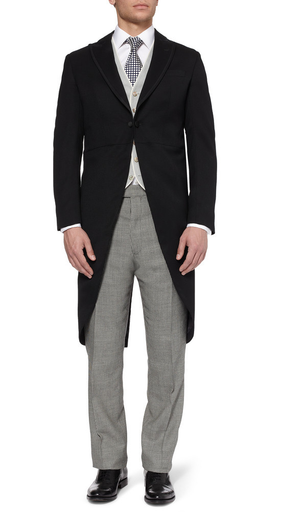 favourbrook mr porter costume mariage homme costume favourbrook via mr porter - Costume Jaquette Mariage