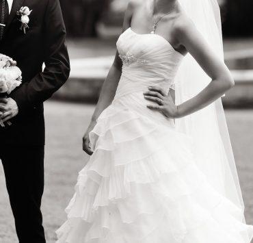 comment s'habiller pour son mariage homme