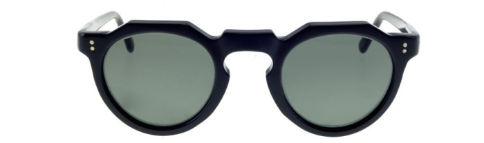 lunette lesca homme