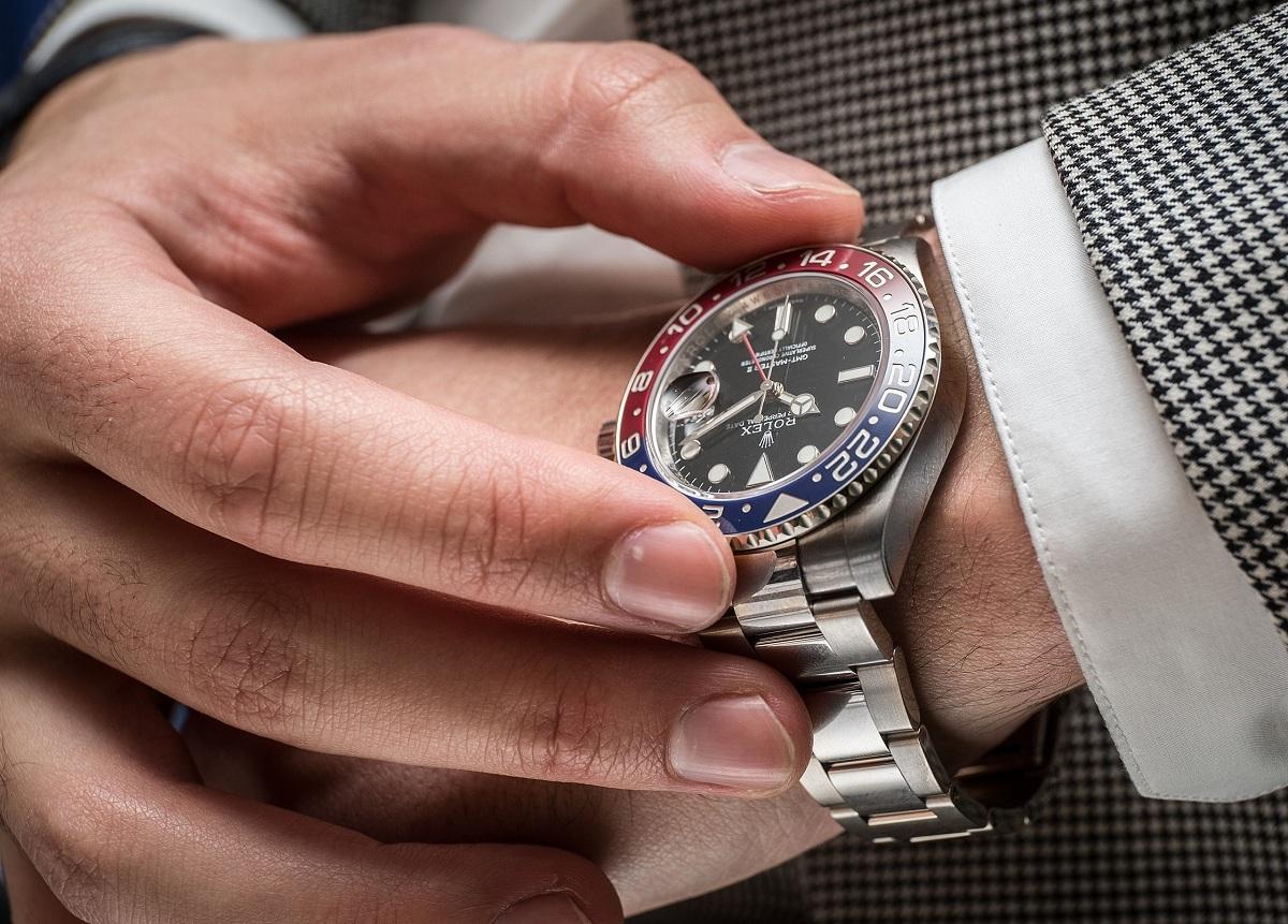 top 10 des montres mythiques pour homme liste ultime. Black Bedroom Furniture Sets. Home Design Ideas