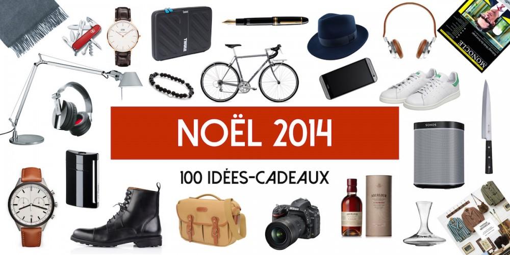 idee-cadeaux-noel