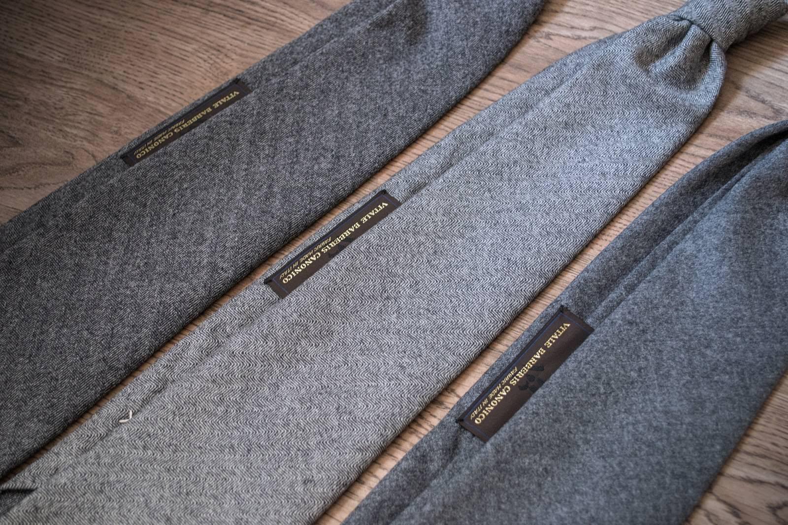 meilleure qualité pour dernière conception 100% qualité garantie Comment assortir cravate et chemise ? Les meilleurs conseils