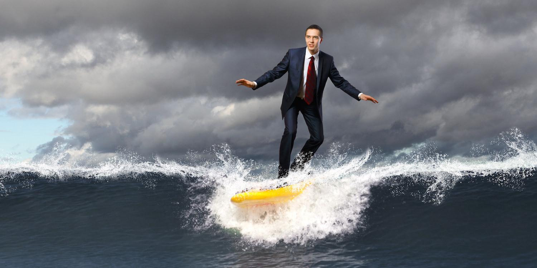 surf homme costume classe pas cher