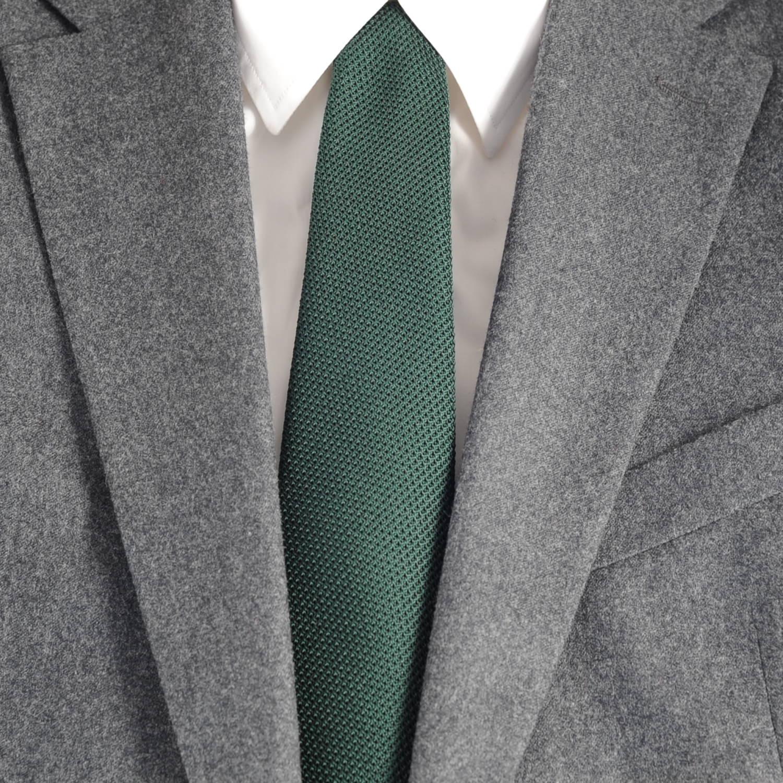 gable cravate soie verte verygoodlord blog mode homme et conseils mode. Black Bedroom Furniture Sets. Home Design Ideas
