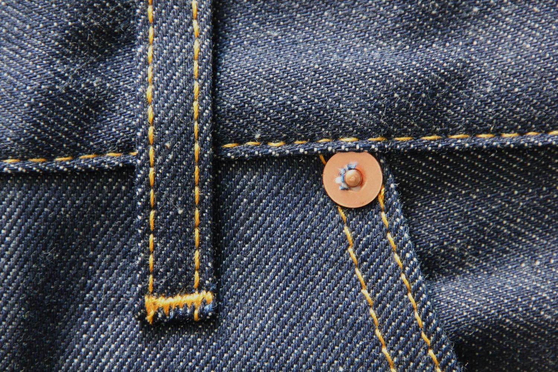 comment bien choisir et laver son jean nos conseils. Black Bedroom Furniture Sets. Home Design Ideas