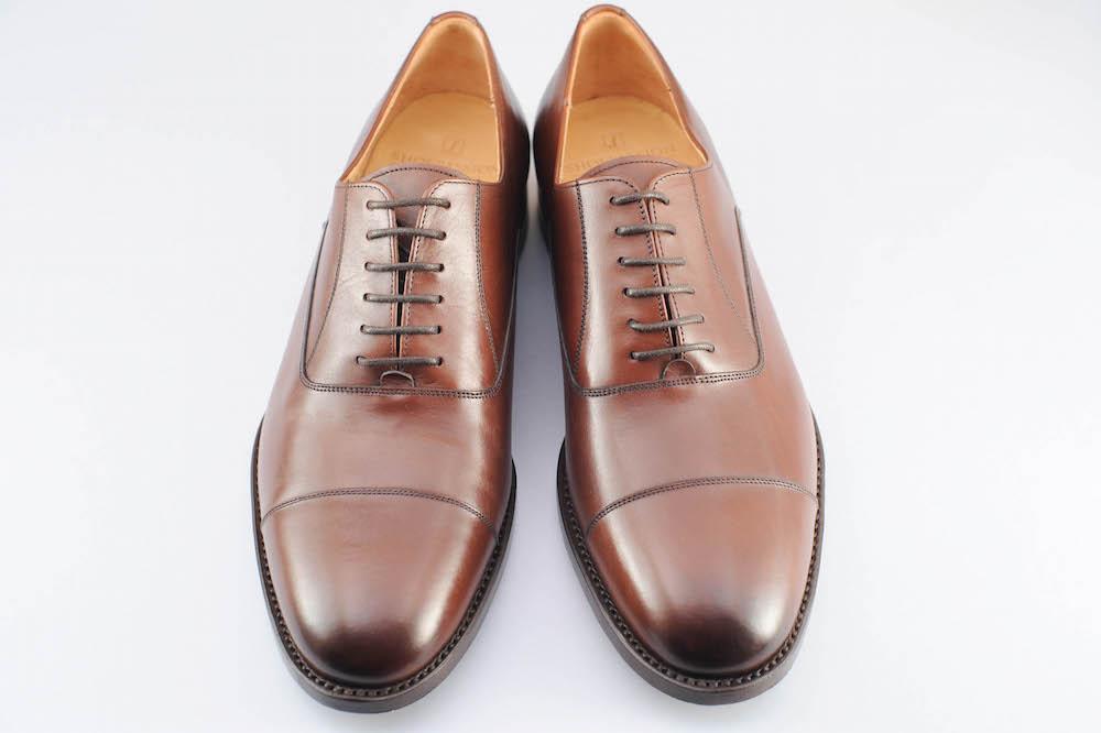 Avis test shoepassion chaussure homme classique-2