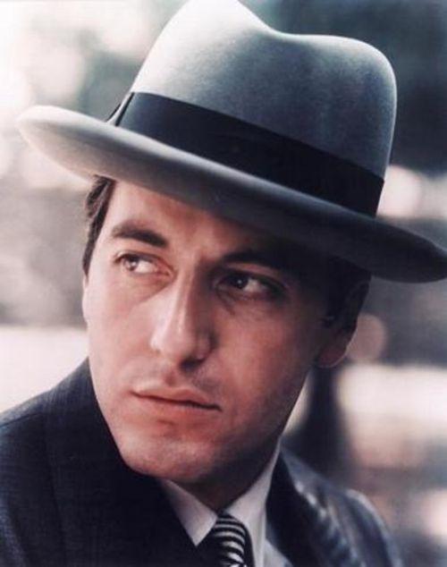Al-Pacino-in-homburg-hat