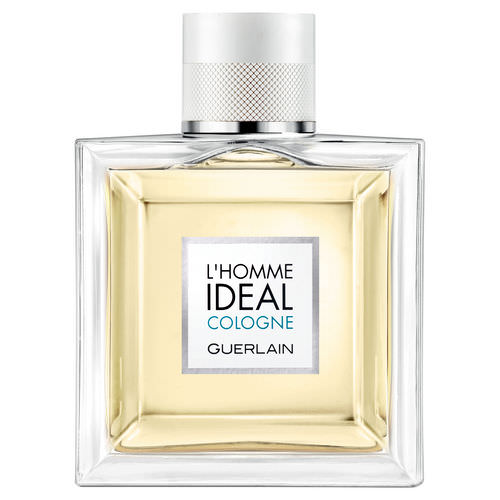 homme ideal cologne