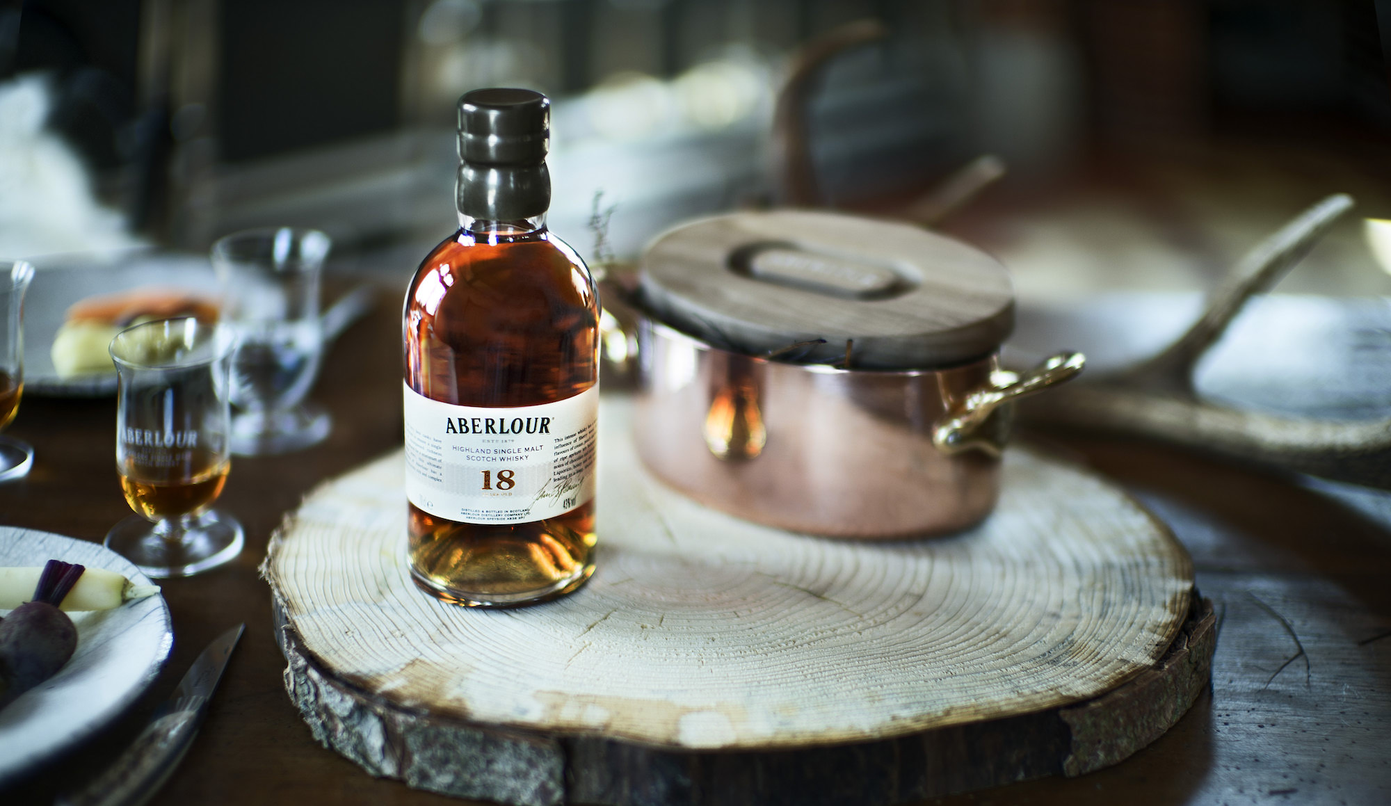 comment choisir whisky