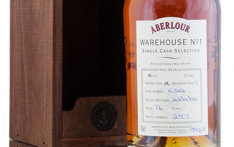 aberlour-single-cask