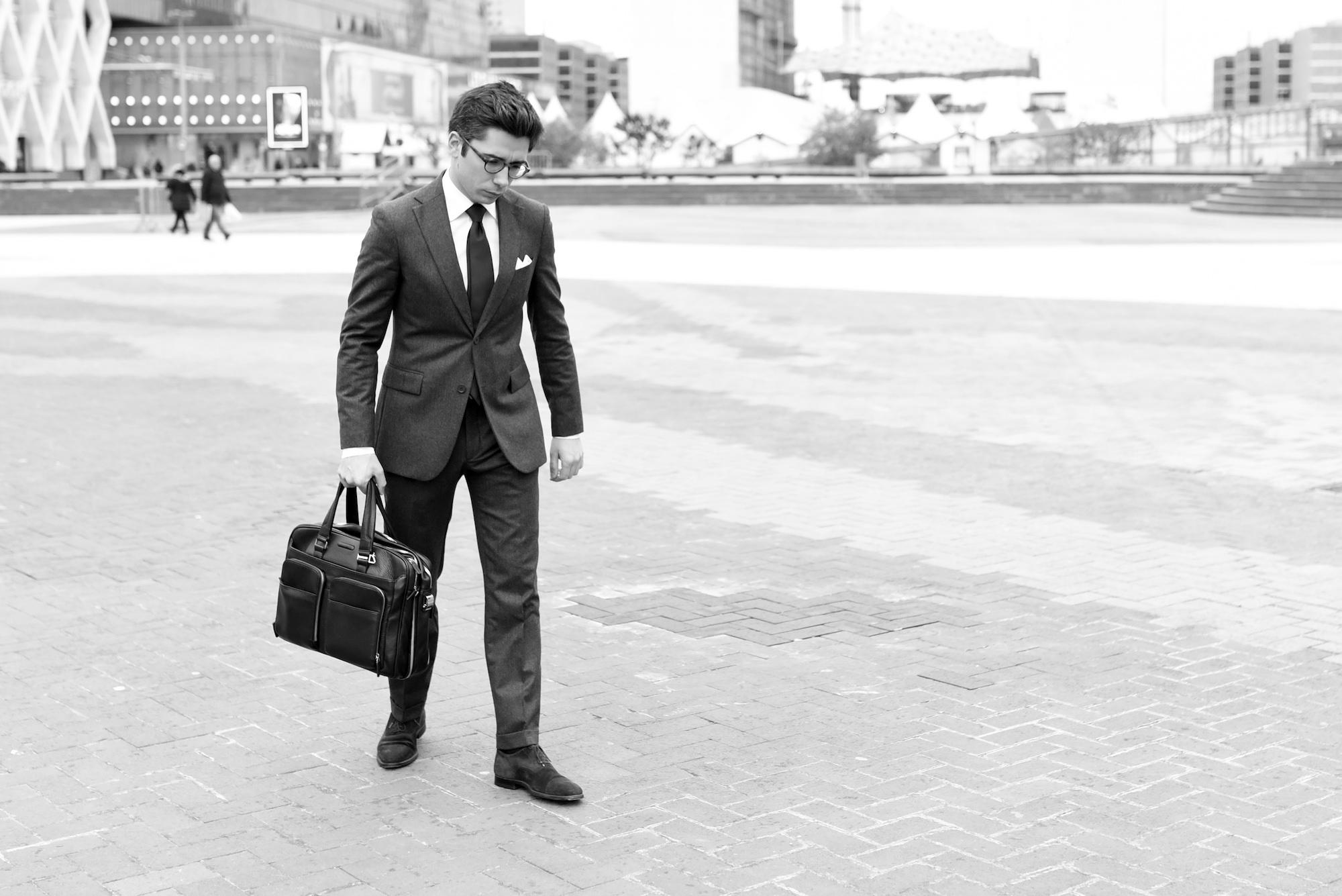 Longueur manche veste de costume comment choisir - Chemise costume homme ...