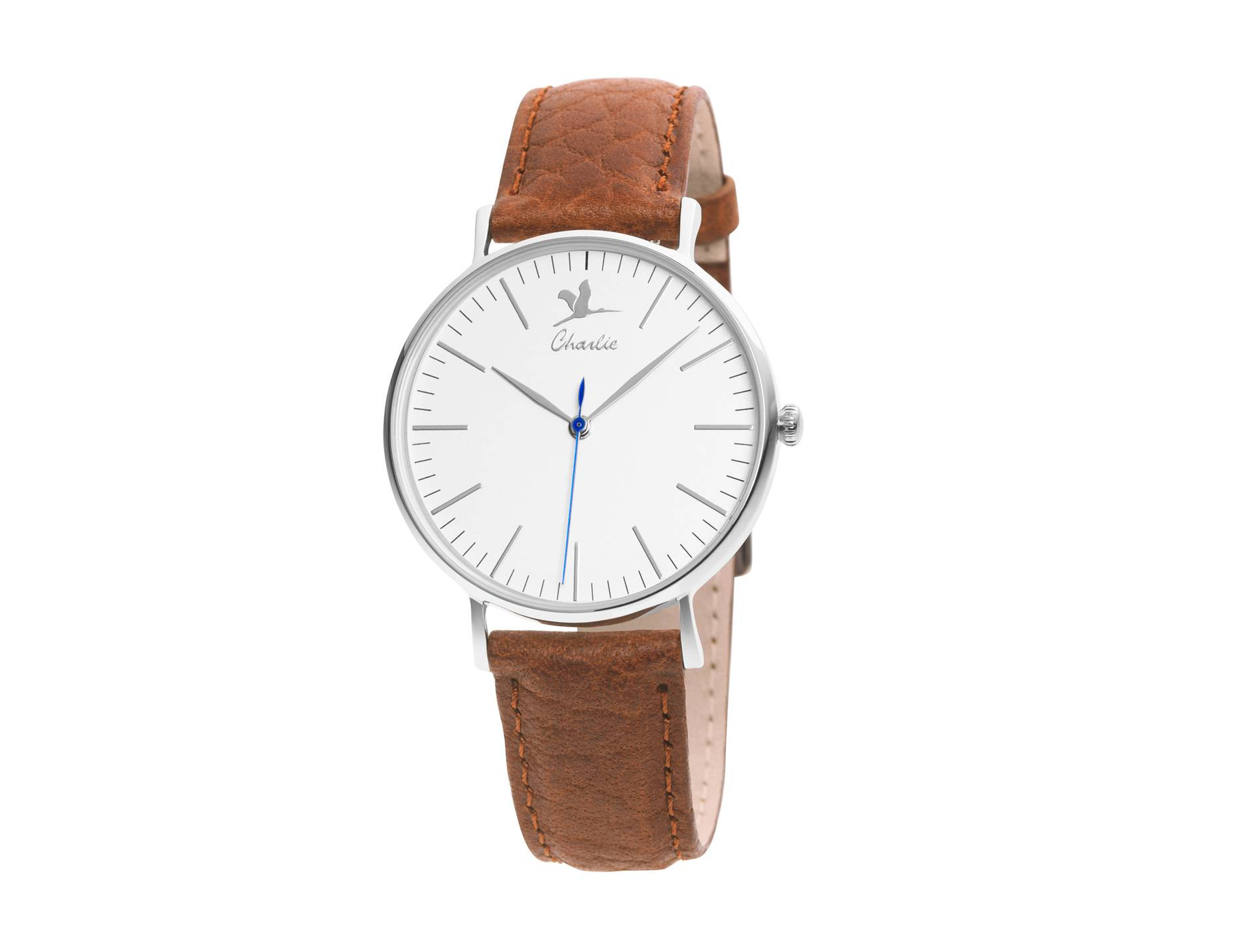 charlie watch union homme