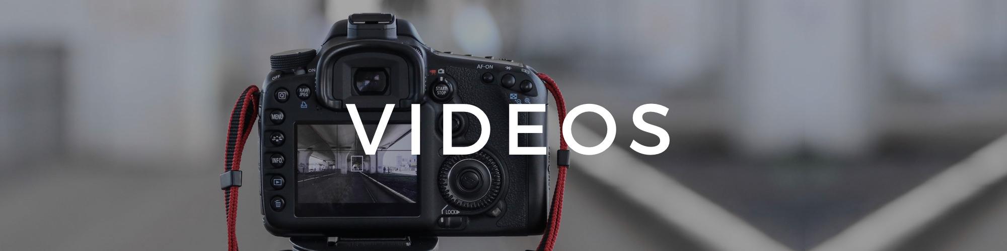 vlogs vloggers francais