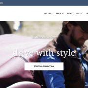 cadot boutique en ligne